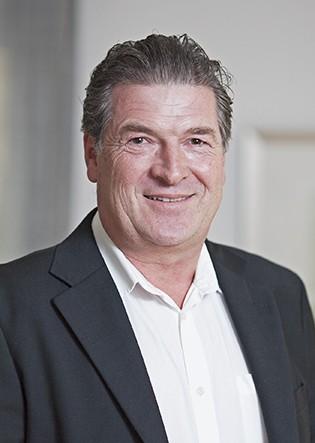 Profilbild von Wolfgang Braun