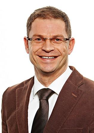 Profilbild von Uwe Breithaupt