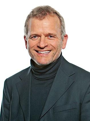 Profilbild von Martin Geyer