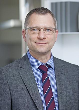 Profilbild von Thomas Jäkel