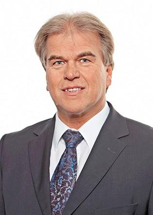 Profilbild von Michael Stark