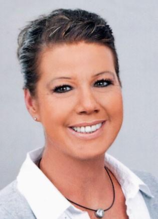 Profilbild von Anke Kaiser