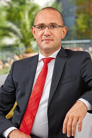 Profilbild von Stefan Kreuter