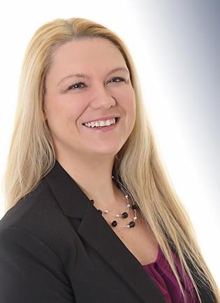 Profilbild von Kathrin Eberhardt