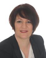 Profilbild von Tanja Lasch