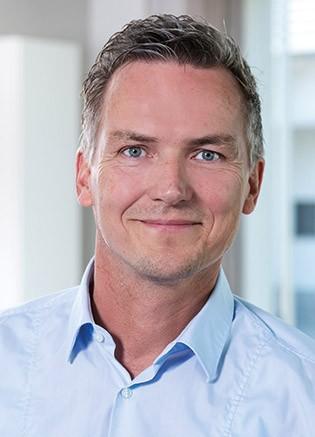 Profilbild von Thomas Hermann