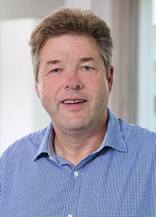 Profilbild von Heinz Mink