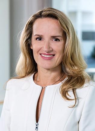 Profilbild von Kathrin Hermann
