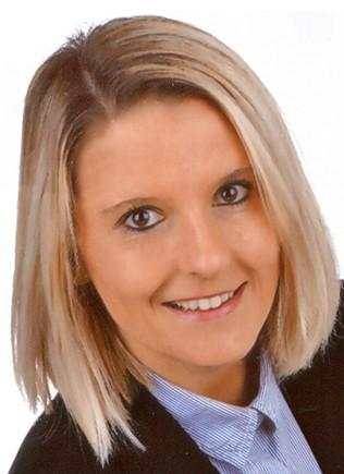 Profilbild von Susanne Buffler