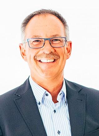 Profilbild von Jürgen Schöniger