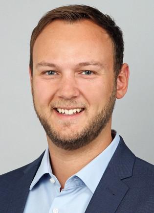 Profilbild von Maik Aßmus
