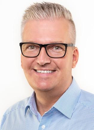 Profilbild von Björn Häder