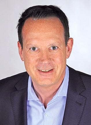 Profilbild von Carsten Dahmen
