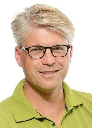 Profilbild von Andreas Petrusky