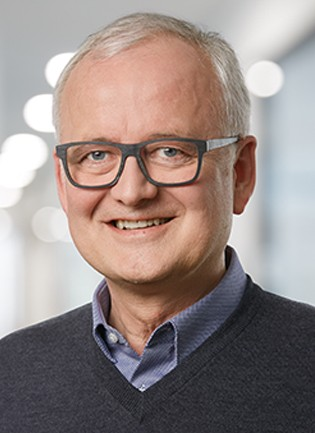 Profilbild von Thomas Mannßhardt