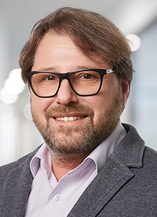 Profilbild von Jürgen Meier