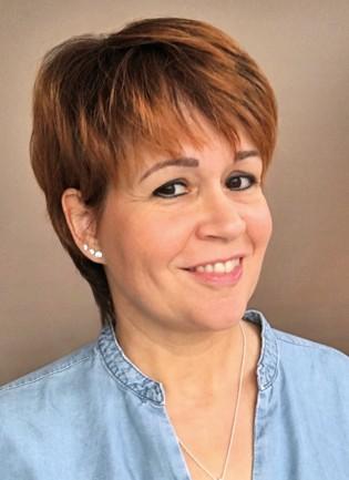 Profilbild von Susanne Zondler