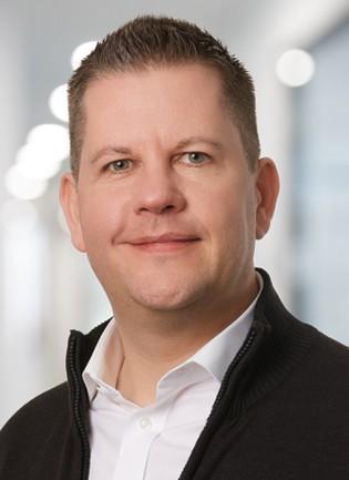 Profilbild von Manfred Cermak