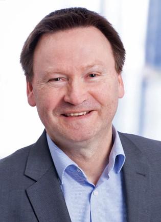 Profilbild von Kai Reck