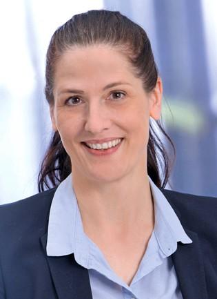 Profilbild von Julia Tschaepe