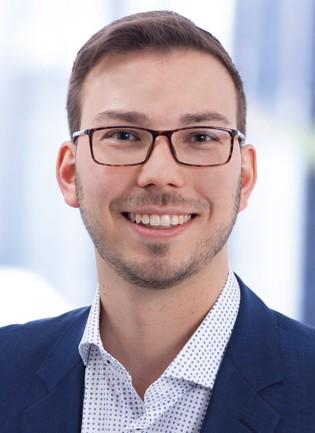 Profilbild von Martin Karl