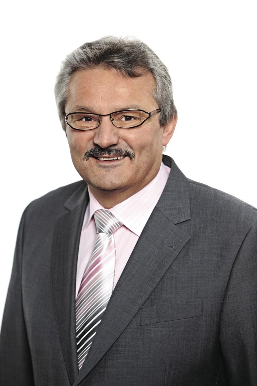 Profilbild von Rudolf Kern