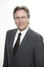 Profilbild von Jörg Meining