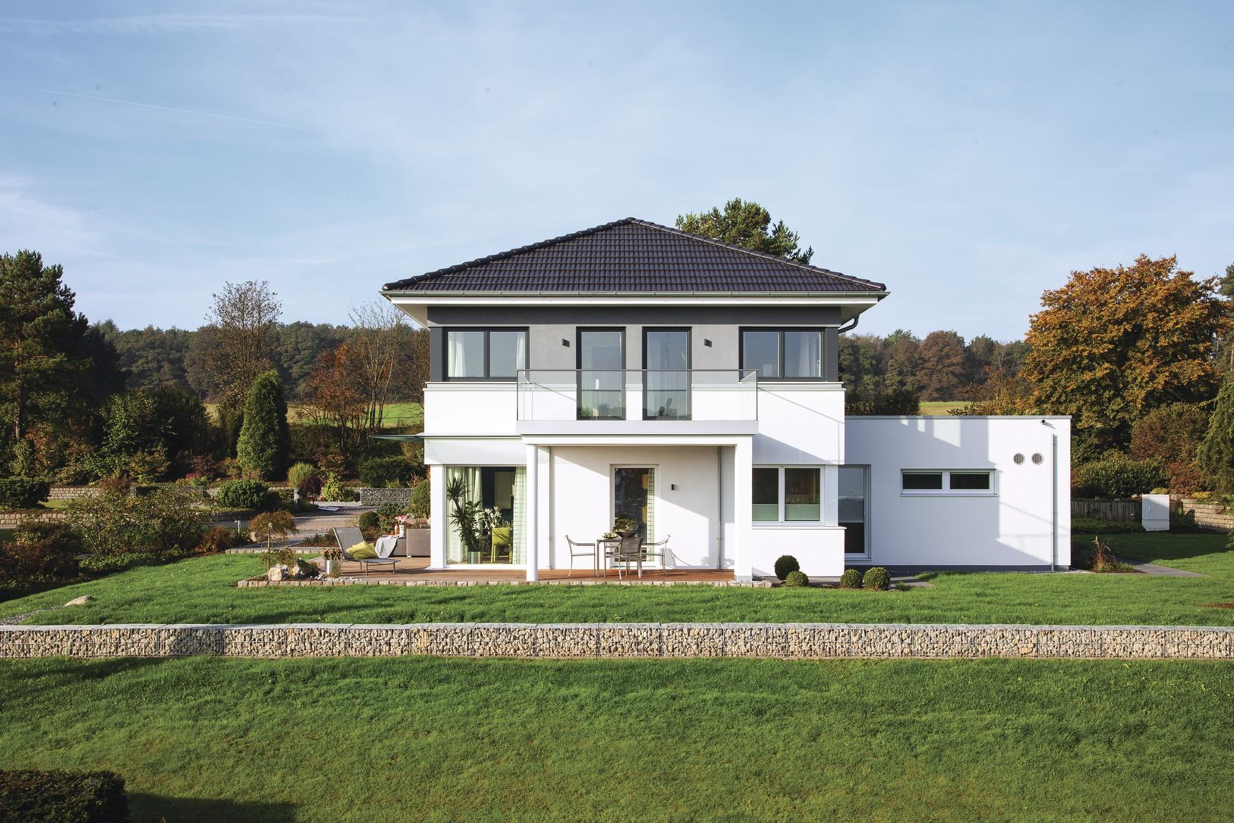 Verschiedene Windfang Hauseingang Geschlossen Das Beste Von Galerie