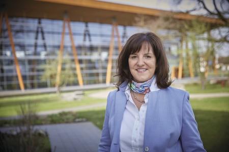 WeberHaus ist Mitglied im Unternehmensnetzwerk Erfolgsfaktor Familie
