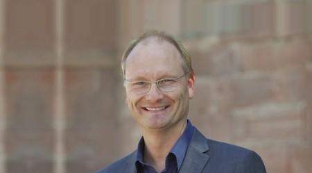 Meteorologe Sven Plöger über den Klimawandel