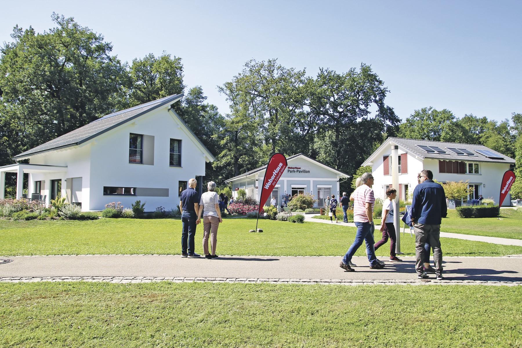 Sommerfest begeisterte rund 3.050 Besucher