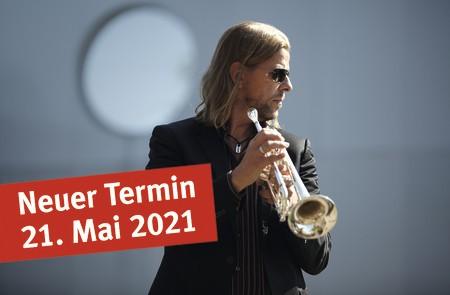 WeberHaus verschiebt Veranstaltungen auf 2021