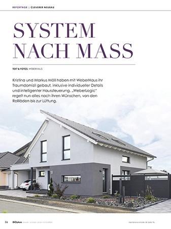 50plus Ausgabe 2 2016