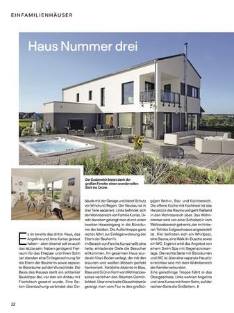 Das Einfamilienhaus Ausgabe 7/8 2020