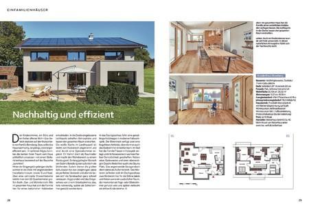 Das Einfamilienhaus Ausgabe Mai/ Juni 2020