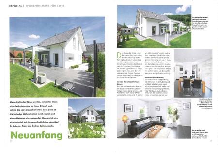 Das Einfamilienhaus Ausgabe 3/4 2015