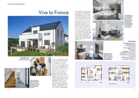 Das Einfamilienhaus Ausgabe 9 10 2016