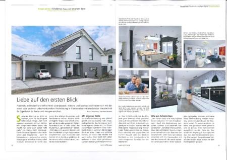Haus & Technik