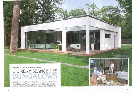 das dicke deutsche Hausbuch 1 2015