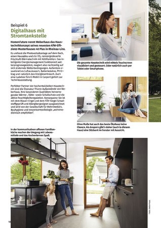 smarte öko-häuser Sonderheft 2019/ 2020