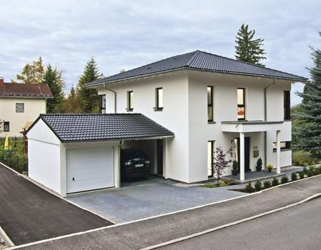 Bauforum Fellbach